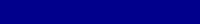 Tehnowatt Logo