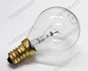 Žarulje