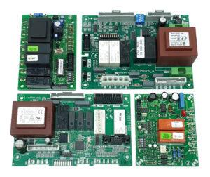 Elektronike
